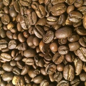 Espresso willem barentsz
