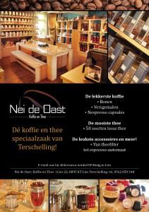 Nei-de_Oast_front